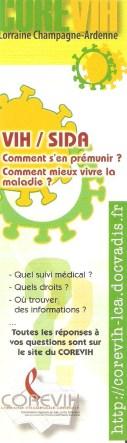 Santé et handicap en Marque Pages - Page 3 012_1210