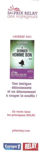 Relay ..... 012_1219