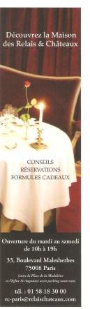 Restaurant / Hébergement / bar - Page 4 012_1222