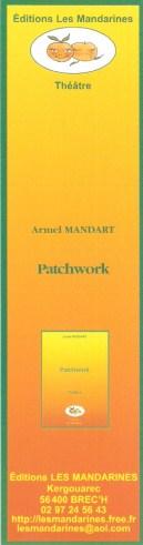 Editions Les Mandarines 012_1244