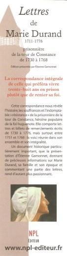 NPL ou Nouvelles presses du languedoc 012_1311