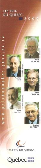 Prix pour les livres - Page 3 012_1317