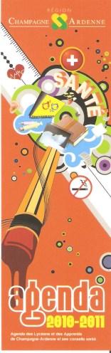 Santé et handicap en Marque Pages - Page 3 012_1534