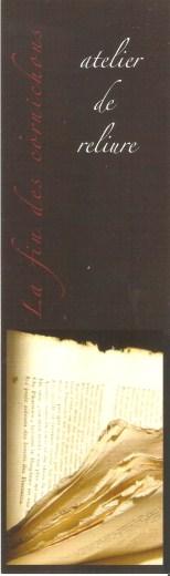 DIVERS autour du livre non classé - Page 3 012_1535