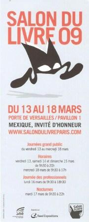 salon du livre de Paris 012_1810