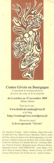 Autour du conte - Page 2 012_1813