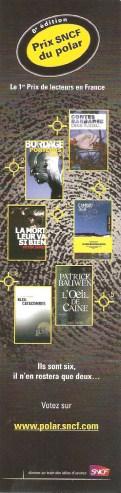 Prix pour les livres 013_1212
