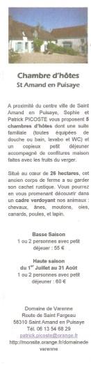 Restaurant / Hébergement / bar - Page 4 013_1321