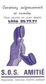 Santé et handicap en Marque Pages 013_1410