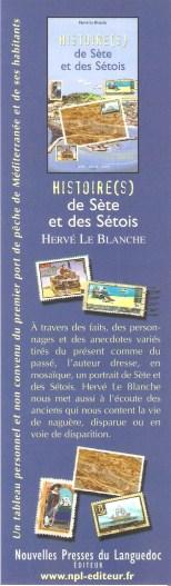 NPL ou Nouvelles presses du languedoc 013_1518