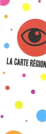la carte région 013_1539