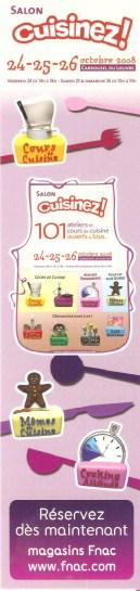Alimentation et boisson - Page 2 014_1210