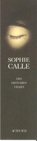 Actes Sud éditions 014_1222