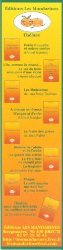 Editions Les Mandarines 014_1233