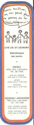 Divers autour des bibliothèques 014_1414