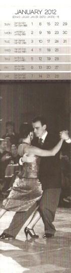 Danse en marque pages 014_1420