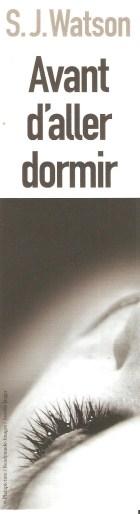 Auteurs ou livres dont l'éditeur est inconnu - Page 2 014_1433