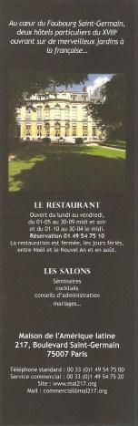 Restaurant / Hébergement / bar - Page 4 014_1533