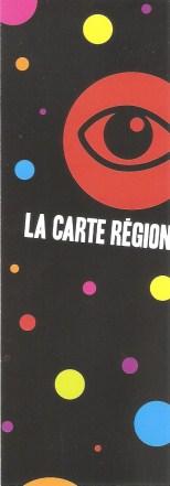 la carte région 014_1535