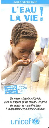 associations caritatives ou d'aide humanitaire 014_1710
