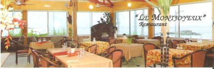 Restaurant / Hébergement / bar - Page 4 014_4411