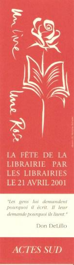 Actes Sud éditions 015_1521