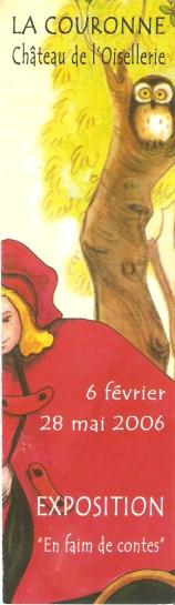 Autour du conte - Page 2 015_1526