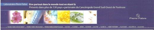 Santé et handicap en Marque Pages - Page 3 015_5118