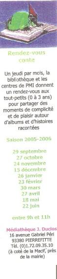 Autour du conte - Page 2 016_1113
