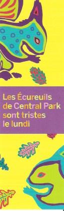 Livre de poche éditions 016_1212