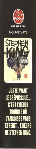Livre de poche éditions 016_1241