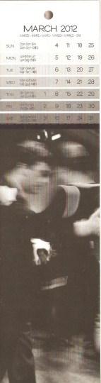 Danse en marque pages 016_1417