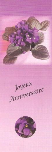 Joyeuses Fêtes en Marque Pages - Page 2 016_1715