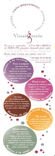 Alimentation et boisson - Page 2 016_1911