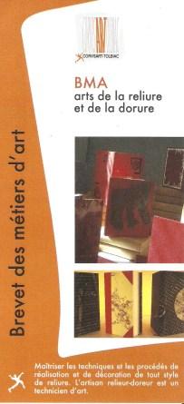 Ecoles  / centres de formation 016_2011