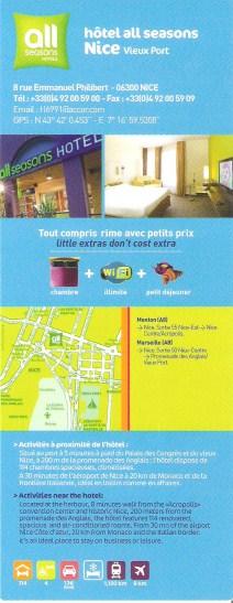 Restaurant / Hébergement / bar - Page 4 016_2110