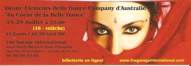 Danse en marque pages 016_3810