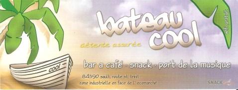 Restaurant / Hébergement / bar - Page 4 016_4712