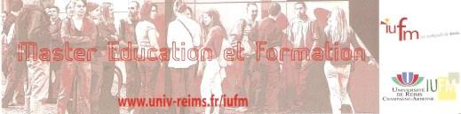 Ecoles  / centres de formation - Page 2 016_5113