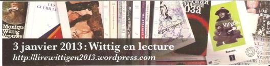 Auteurs ou livres dont l'éditeur est inconnu - Page 2 016_5210
