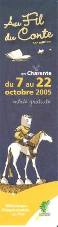 Autour du conte - Page 2 017_1117