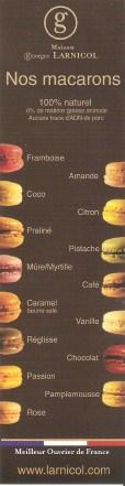 Alimentation et boisson - Page 2 017_1120
