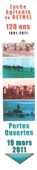 Ecoles  / centres de formation - Page 2 017_1246