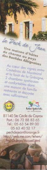 Restaurant / Hébergement / bar - Page 4 017_1512