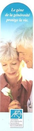 Santé et handicap en Marque Pages 018_1214