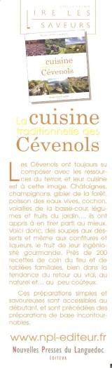 NPL ou Nouvelles presses du languedoc 018_1610