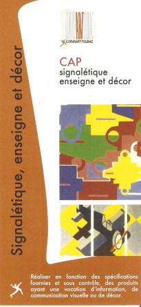 Ecoles  / centres de formation 018_2012