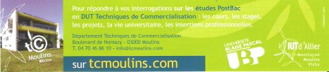 Ecoles  / centres de formation - Page 2 018_4610