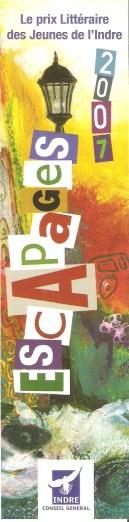 Prix pour les livres - Page 2 019_1230