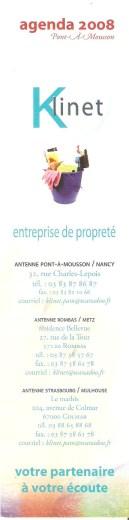 commerces / magasins / entreprises - Page 2 019_1247